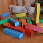 11 super táborových hier pre deti