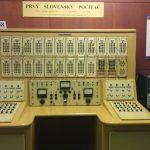 Múzeum výpočtovej techniky
