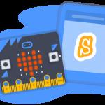 Scratch + Micro:bit